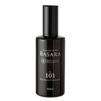 〔クラシエ〕 BASARA 101