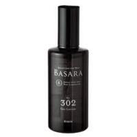 〔クラシエ〕BASARA 302