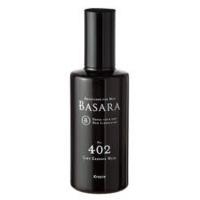 〔クラシエ〕BASARA 402