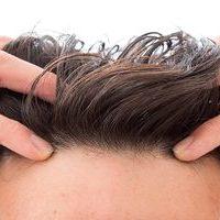 抜け毛や薄毛にお悩みの方はチェック!床屋で出来る育毛方法