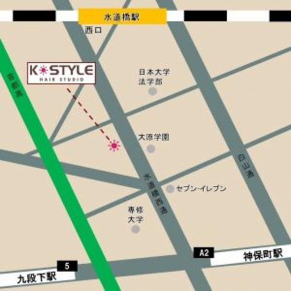 水道橋店OPENします!!